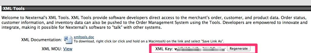 nexternal_xml_tools.jpg