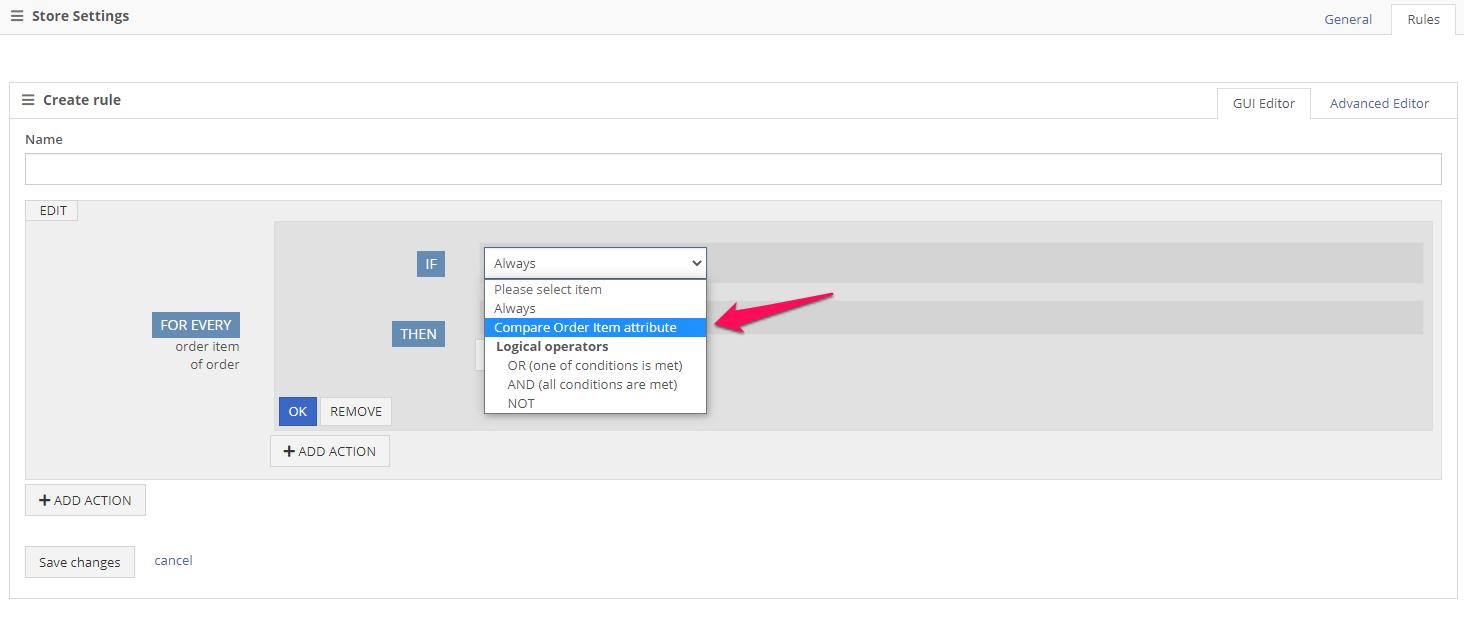 Order_item_attribute_filter1.png
