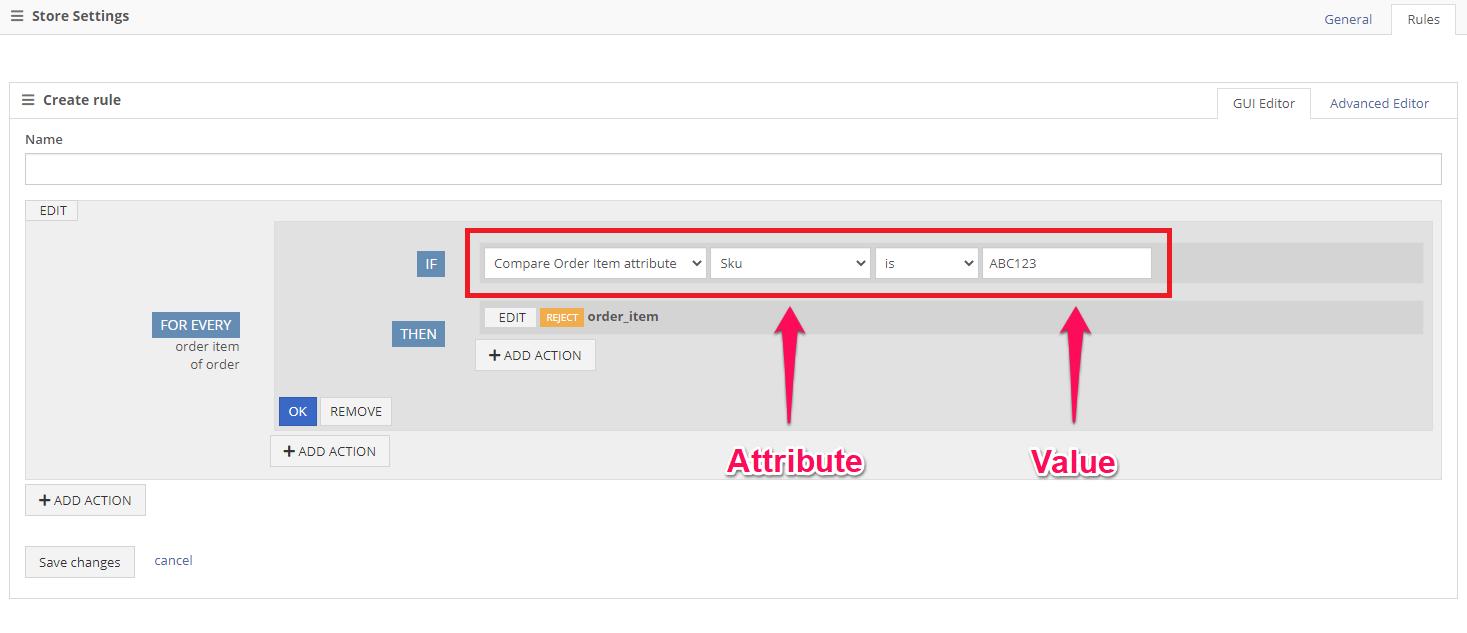 Order_item_attribute_filter.png