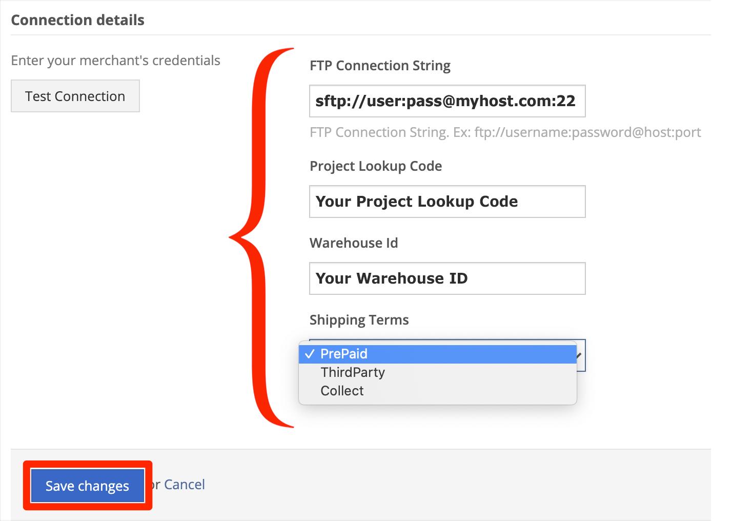 datex_dropstream_merchant-credentials.png