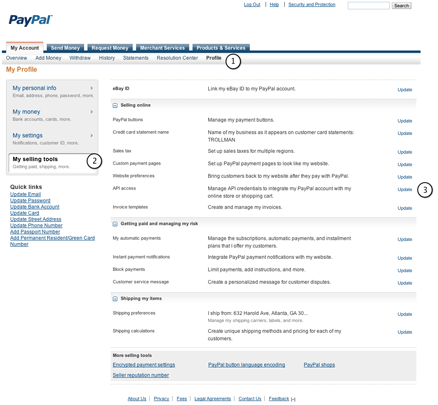 paypal_my-selling-tools.png